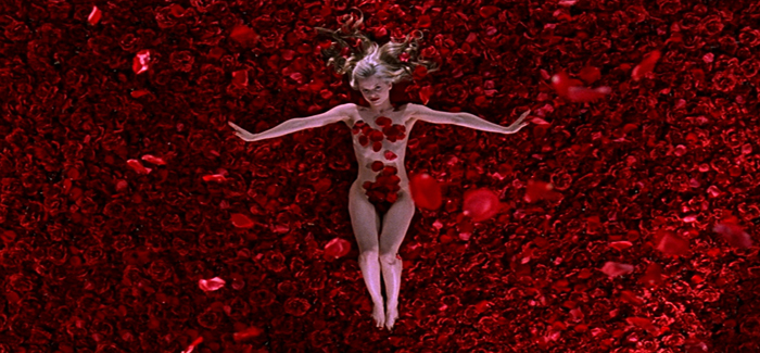American Beauty (Sam Mendes, 2000)