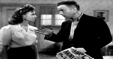 Bogart Humphrey