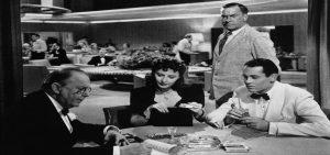 The Lady Eve (Preston Sturges,1941)